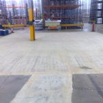 Industrial Floor Coatings And Painting Psr