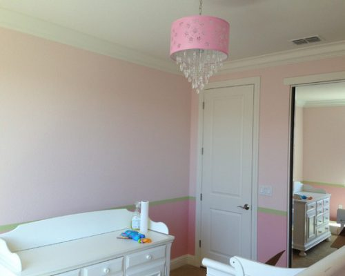 Interesting Traditional Room Painting Ideas Simple Color