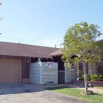 Interior And Exterior House Painting Porter Ranch