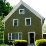 Interior And Exterior Painting New Haven Connecticut