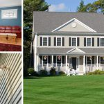 Interior And Exterior Residential Home Painting