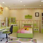 Interior Best Room Home Quality Paint Poster Awesome