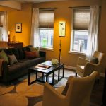 Interior Design For Warm Colors Living Room Ideas Nice Paint