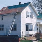Interior Exterior Eco Painting Professionals Will Make Your