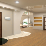 Interior House Paint Reviews