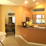 Interior House Painting Services London Surrey