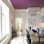 Interior House Painting Tips Ceiling Paint The Money Pit Hawaii