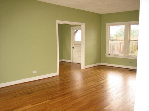 Interior Paint Colors And Remodeling Tips