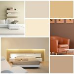 Interior Paint Colors Are Most Popular Category