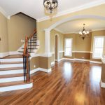 Interior Paint Colors Tips