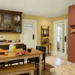 Interior Paint Palette Ideas Choose The Right One For Your Personal