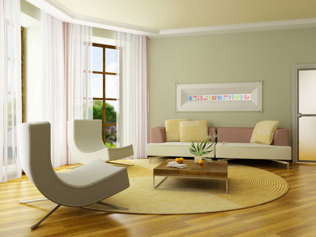 Interior Painting Ideas Idea