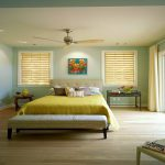 Interior Painting Tips That Easy Remember