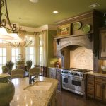 Kitchen And Residential Design Paint That Porch Ceiling Haint Blue