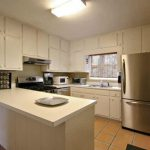 Kitchen Cabinets Painting Ideas Cabinet Paint Color