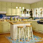 Kitchen Cabinets Painting Ideas Cabinet Paint Colors