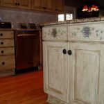 Kitchen Cabinets Painting Ideas Cabinet That