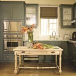 Kitchen Cabinets Painting Ideas How Designs Luxurious