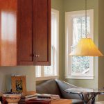 Kitchen Paint Colors You Can Easily Copy