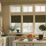 Kitchen Wall Color Ideas White Cabinets Paint Colors