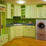 Laundry Room Wall Paint Colors