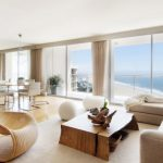 Living Room Charming Neutral Paint Colors For