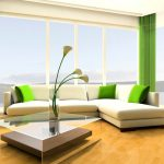 Living Room Decorating Fast How Decorate