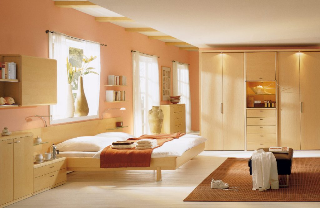 Living Room Neutral Paint Colors Bedroom