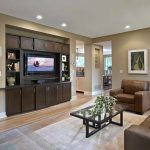Living Room Paint Colors Ideas Wall Painting