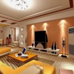 Living Room Paint Ideas Pictures Images