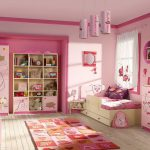 Living Room Painting Ideas For Girls Pink Colors