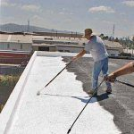 Looking For Reliable Elastomeric Roof Coating Service Provider