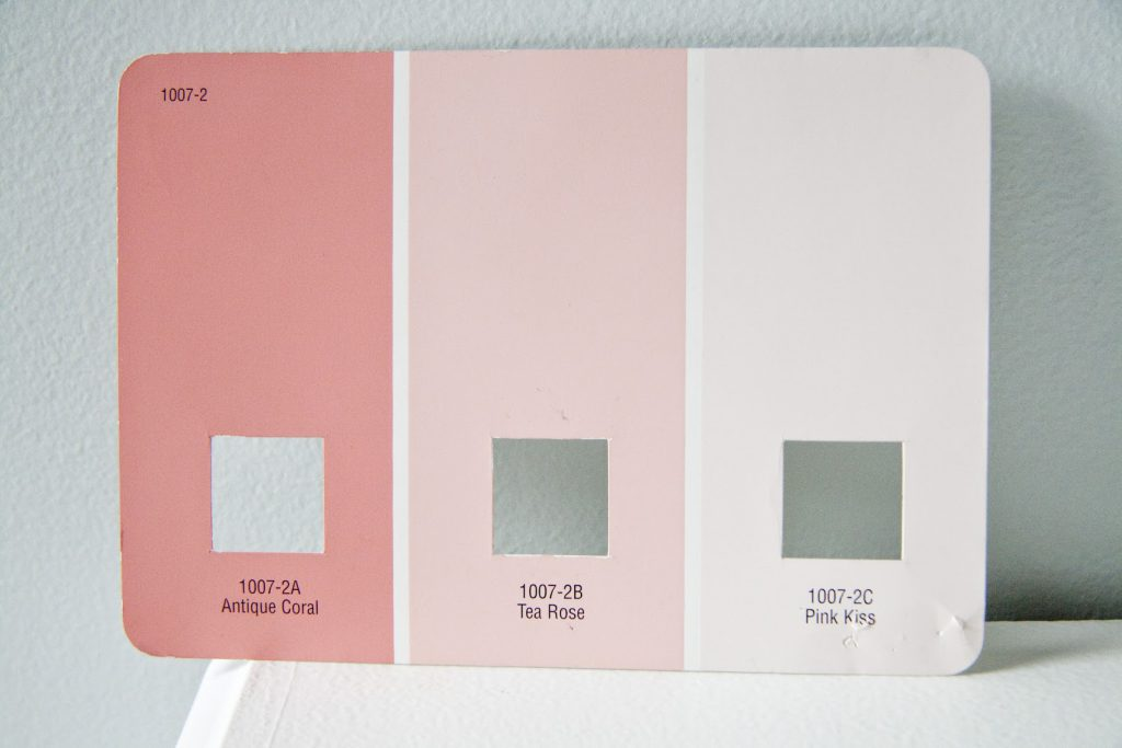 Lowe Paint Colors For Walls Thewolfepackchronicles Blogspot