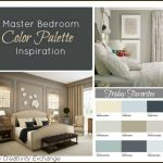 Master Bedroom Color Palette Inspiration Friday Favorites The