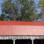 Metal Roof Paint Sherwin Williams For Building
