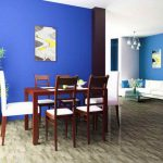 Most Popular Interior Paint Colors Simple Furnitures