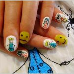 Nail Art For Fun Ideas