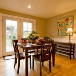 Neutral Color Interior Dining Room Paint Colors Models