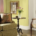 Neutral Paint Color For Living Room Cluttering The