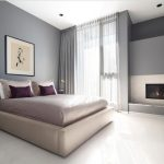 Neutral Paint Colors For Bedroom Picture Size Posted Best