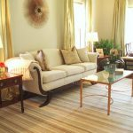 Neutral Paint Colors For Living Room Real Homes Color