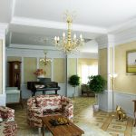 Neutral Paint Colors Living Room How Choose The Best