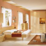 New Home Interior Paint Colors For Homes