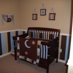 Nursery Decorating Ideas For The Walls Baby Boy Room