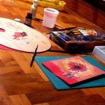 Oil Painting For Beginners How Indulge This Art Form