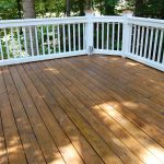Olympic Deck Paint Betweennapsontheporch Cleaning And