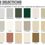 One Day See Actual Color Swatches Kelly Moore For Accurate