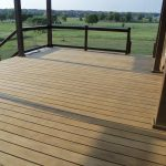 Only Home Results Get Selection Twp Deck Stain Depot