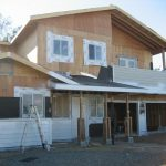 Orange County House Painting And Much More Property Services