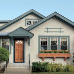 Origins Benjamin Moore Interior Exterior Paints